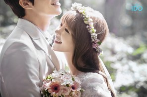 koreanweddingphoto_FRO_15